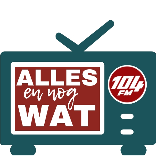 Alles & Nog Wat – 24 April 2021